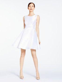 Marilyn by kate spade - Perfect Rehearsal Dinner LWD! - Wedding Belles Blog