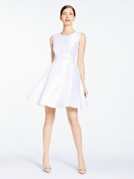 Marilyn by kate spade - Perfect Rehearsal Dinner LWD! - Wedding Belles Blog