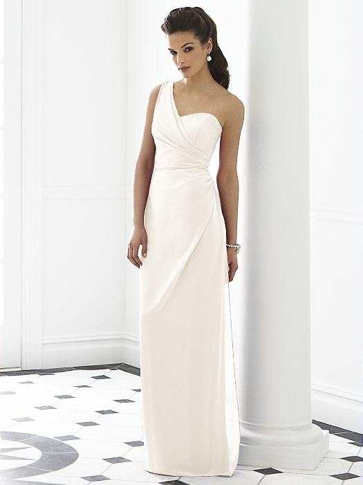 Three Ways to Save Money on Your Wedding Dress via Loverly - Wedding Belles Blog
