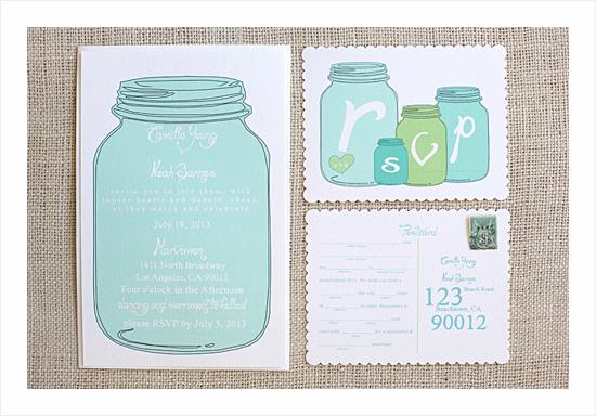 http://www.weddingchicks.com/freebies/invitation-suites/sweet-love-invitation-suite/