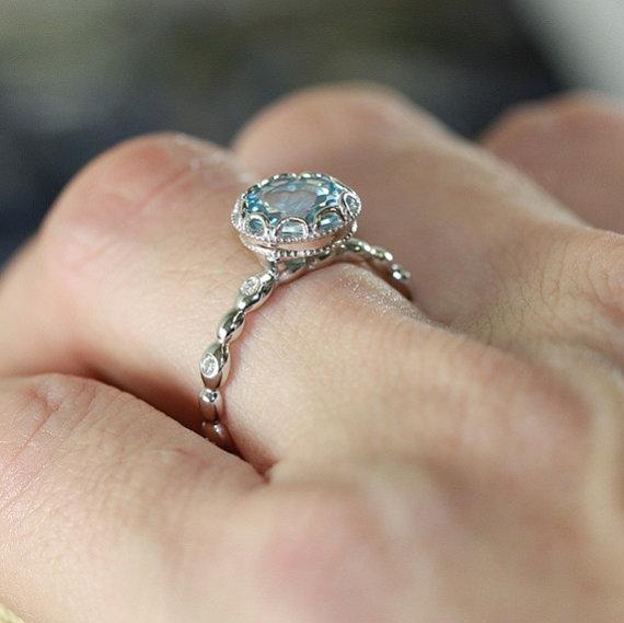 https://www.etsy.com/listing/186367526/floral-aquamarine-engagement-ring-in-14k?utm_source=Pinterest&utm_medium=PageTools&utm_campaign=Share