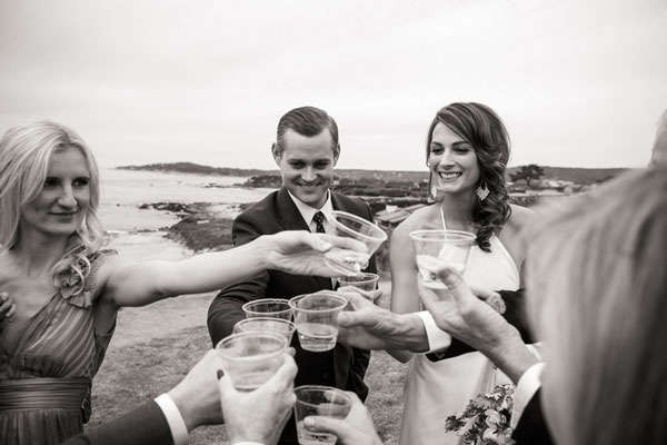 5 Tips for Holidays and In-Laws via mywedding - Wedding Belles Blog
