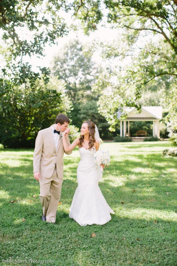 Wedding Belles Blog
