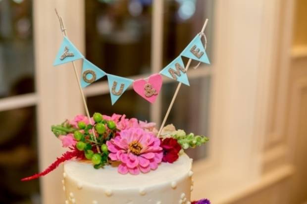 Questions You Need to Answer BEFORE You Start Planning Your Wedding via Loverly - Wedding Belles Blog