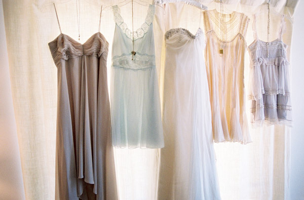 Tips for Picking Out Your Bridesmaids via Loverly - Wedding Belles Blog