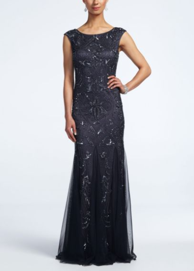 Stylish MOB Dresses for Not-So-Boring Mothers - Wedding Belles Blog