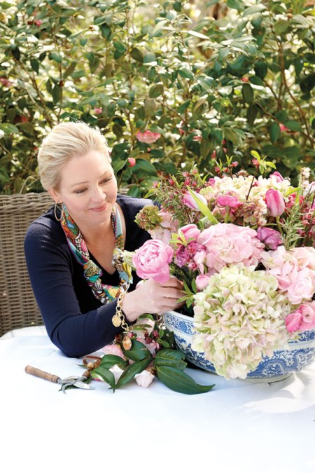 How to Recycle Your Wedding Flowers (and Save Money!) - Fairly Southern