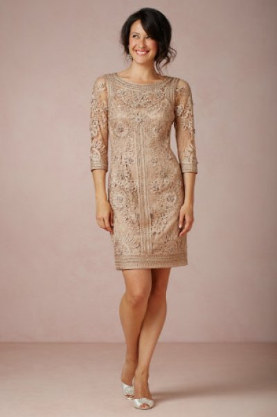 Stylish MOB Dresses for Not-Boring Mothers - Fairly Southern