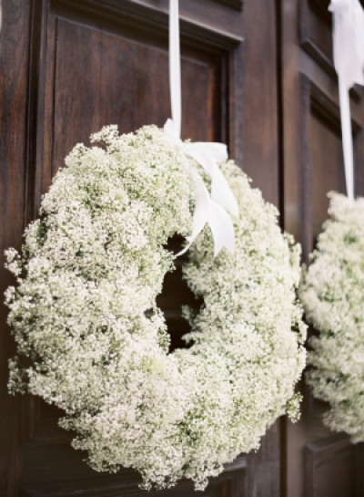 Baby's Breath, Beware: Think Twice Before Adding This Flower to Your Bouquet! - Fairly Southern