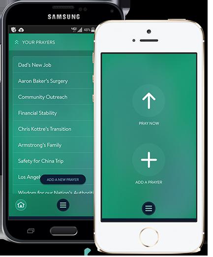 Как приложение для ios сделать на андроид