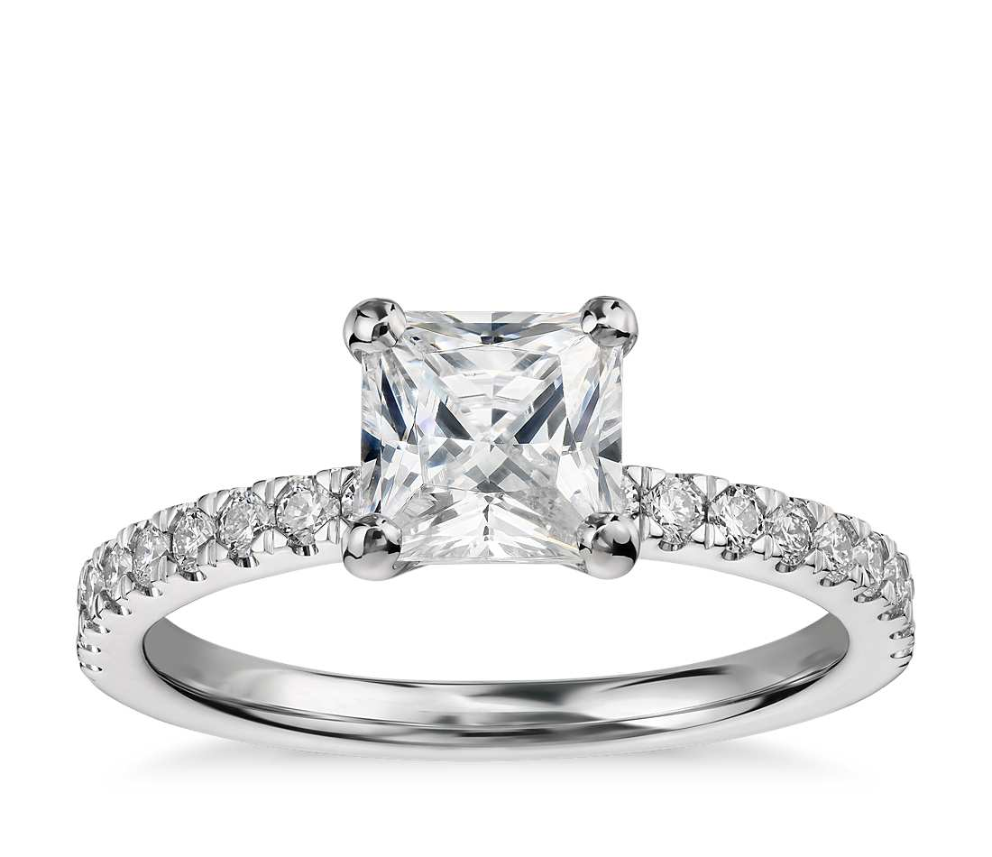 diamonds ethically sourced a engagement practical rosecut diamond ethical wedding sourcing rings