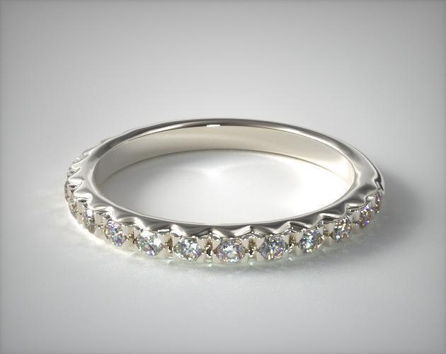 James Allen: Certified Conflict-Free Diamonds | Fairly Southern
